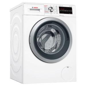 Freestanding Washer-Dryers